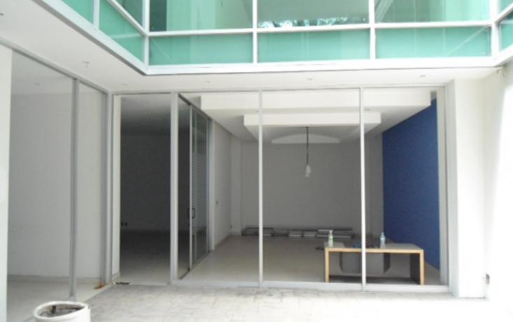 Foto de oficina en venta en, granada, miguel hidalgo, df, 1524877 no 11