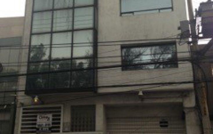 Foto de edificio en renta en, granada, miguel hidalgo, df, 2021607 no 01
