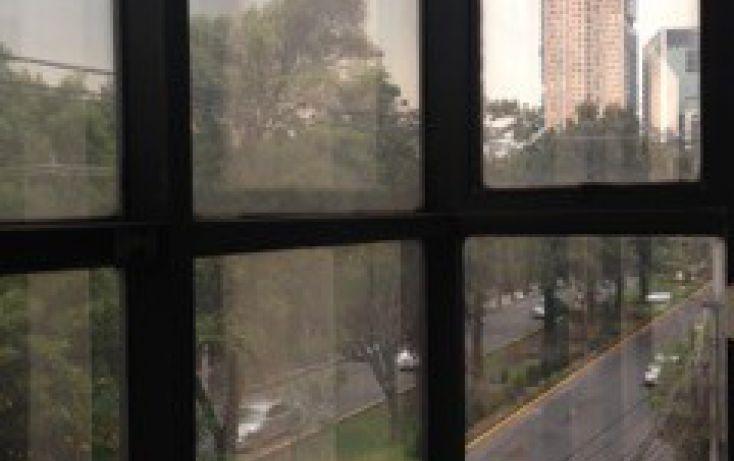 Foto de edificio en renta en, granada, miguel hidalgo, df, 2021607 no 03