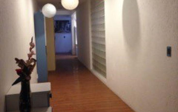 Foto de edificio en renta en, granada, miguel hidalgo, df, 2021607 no 05