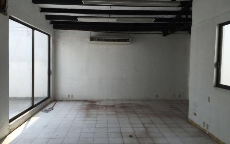 Foto de edificio en renta en, granada, miguel hidalgo, df, 2021607 no 07