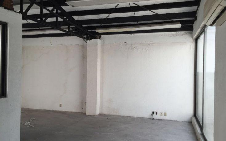 Foto de edificio en renta en, granada, miguel hidalgo, df, 2021607 no 08