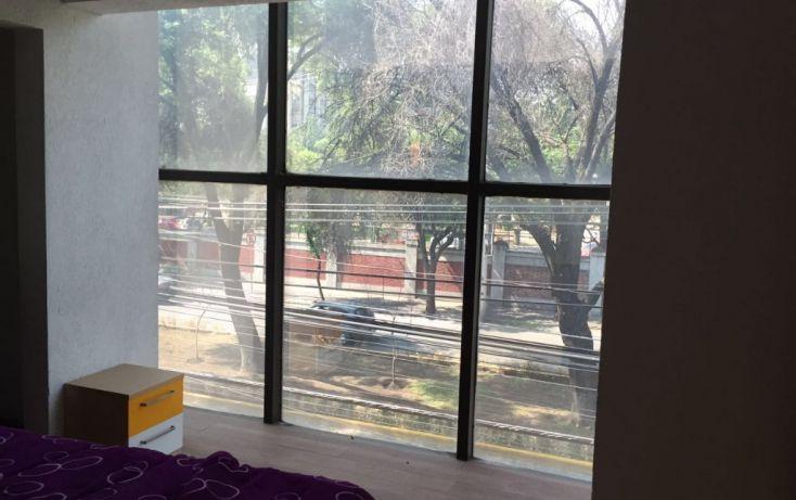 Foto de edificio en renta en, granada, miguel hidalgo, df, 2021607 no 12