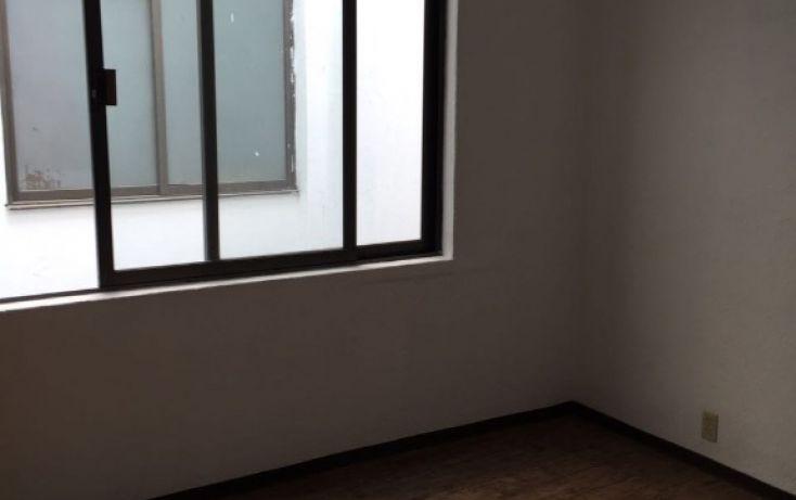 Foto de edificio en renta en, granada, miguel hidalgo, df, 2021607 no 14