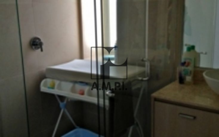 Foto de departamento en renta en, granada, miguel hidalgo, df, 2023913 no 15