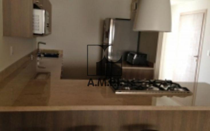 Foto de departamento en renta en, granada, miguel hidalgo, df, 2023913 no 19