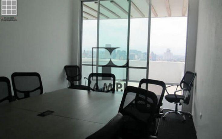 Foto de oficina en renta en, granada, miguel hidalgo, df, 2028419 no 04
