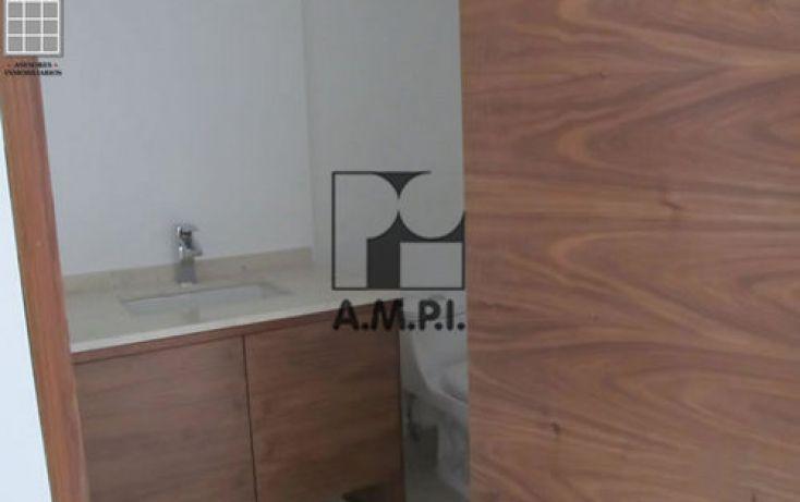 Foto de oficina en renta en, granada, miguel hidalgo, df, 2028419 no 10