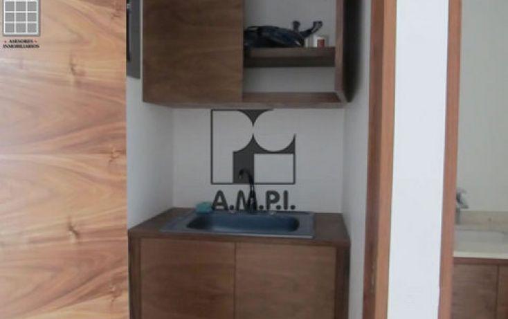 Foto de oficina en renta en, granada, miguel hidalgo, df, 2028419 no 11