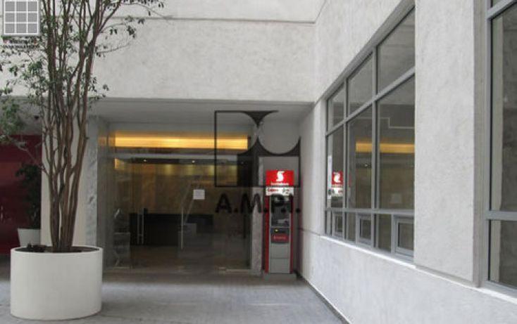 Foto de oficina en renta en, granada, miguel hidalgo, df, 2028419 no 14