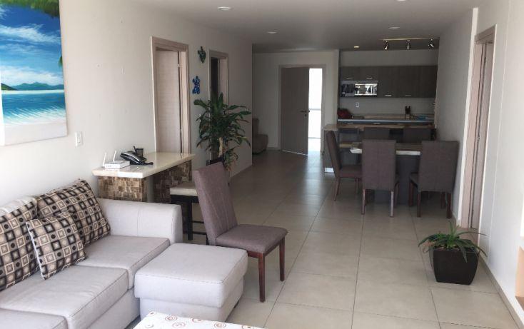 Foto de casa en renta en, granada, miguel hidalgo, df, 2034634 no 02