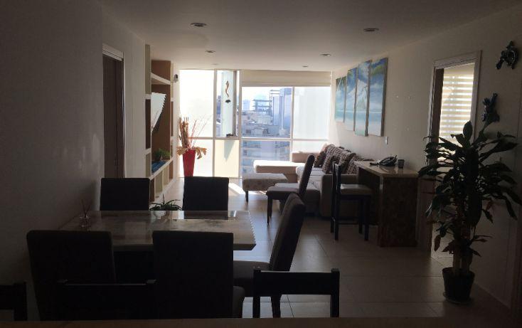 Foto de casa en renta en, granada, miguel hidalgo, df, 2034634 no 03