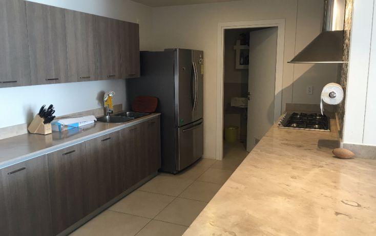 Foto de casa en renta en, granada, miguel hidalgo, df, 2034634 no 04