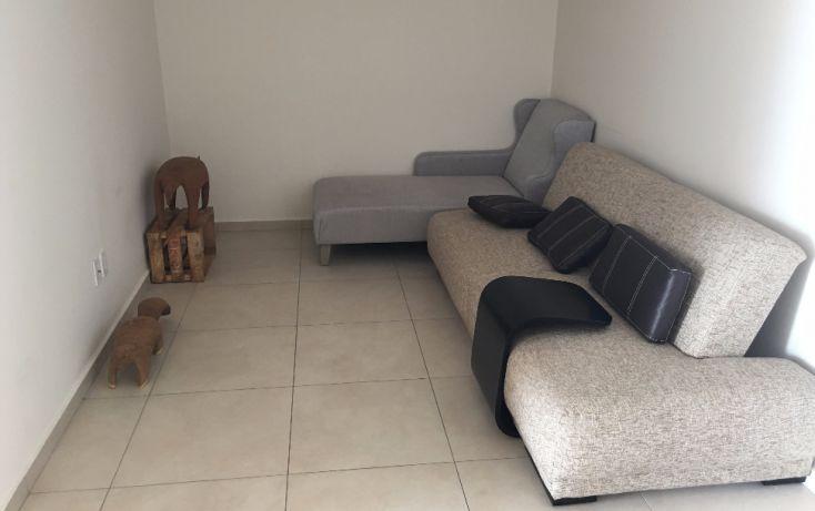 Foto de casa en renta en, granada, miguel hidalgo, df, 2034634 no 05