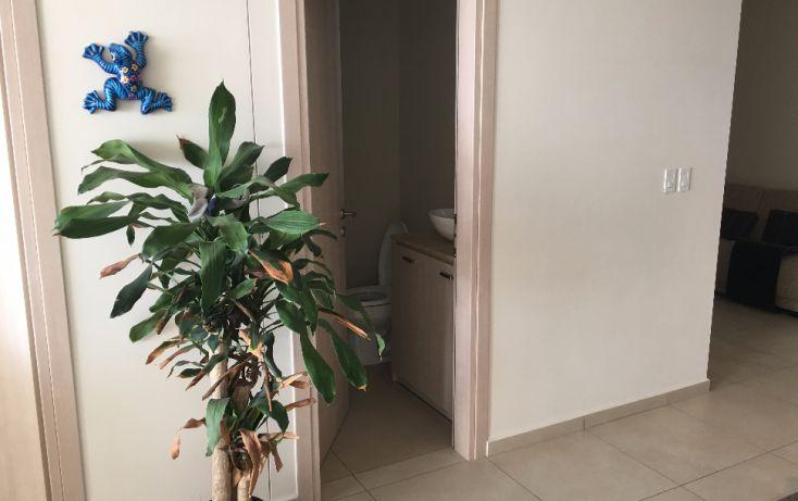 Foto de casa en renta en, granada, miguel hidalgo, df, 2034634 no 06