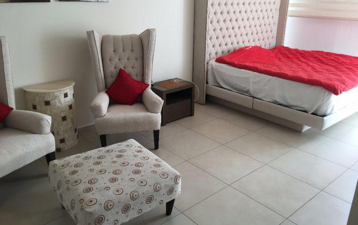 Foto de casa en renta en, granada, miguel hidalgo, df, 2034634 no 07