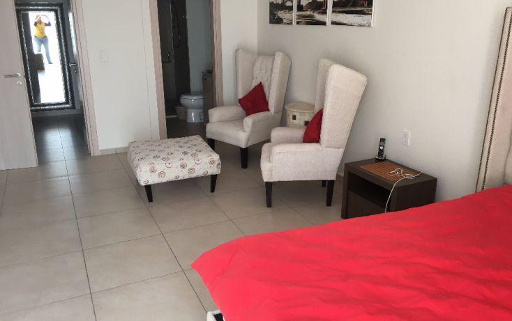 Foto de casa en renta en, granada, miguel hidalgo, df, 2034634 no 08