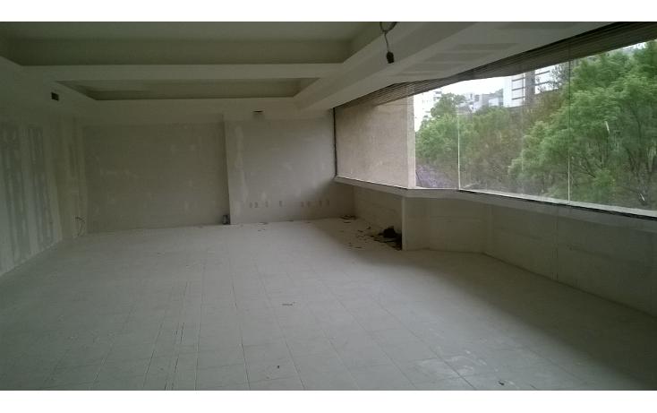 Foto de casa en renta en  , granada, miguel hidalgo, distrito federal, 1042119 No. 02