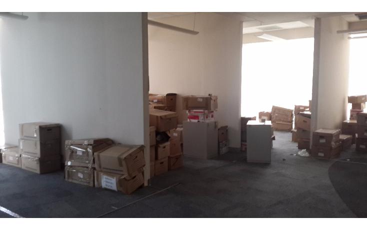 Foto de oficina en renta en  , granada, miguel hidalgo, distrito federal, 1071817 No. 01
