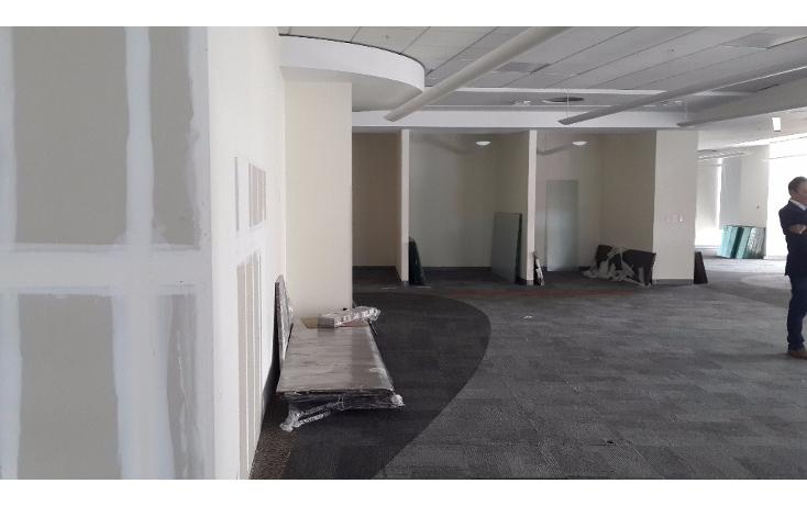 Foto de oficina en renta en  , granada, miguel hidalgo, distrito federal, 1071817 No. 02
