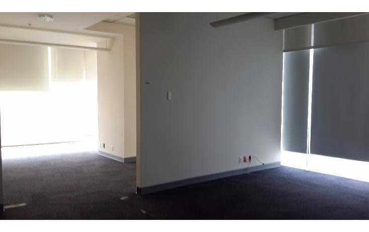 Foto de oficina en renta en  , granada, miguel hidalgo, distrito federal, 1071817 No. 03