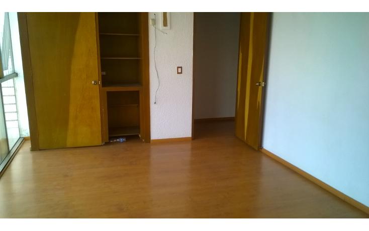 Foto de oficina en renta en  , granada, miguel hidalgo, distrito federal, 1225951 No. 02