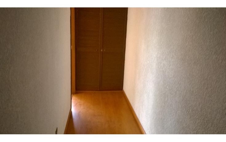 Foto de oficina en renta en  , granada, miguel hidalgo, distrito federal, 1225951 No. 03