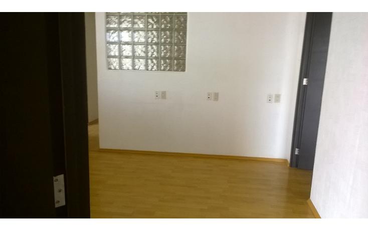 Foto de oficina en renta en  , granada, miguel hidalgo, distrito federal, 1225951 No. 06