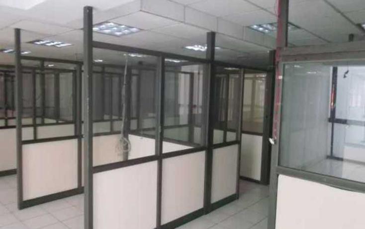 Foto de oficina en renta en  , granada, miguel hidalgo, distrito federal, 1259389 No. 03