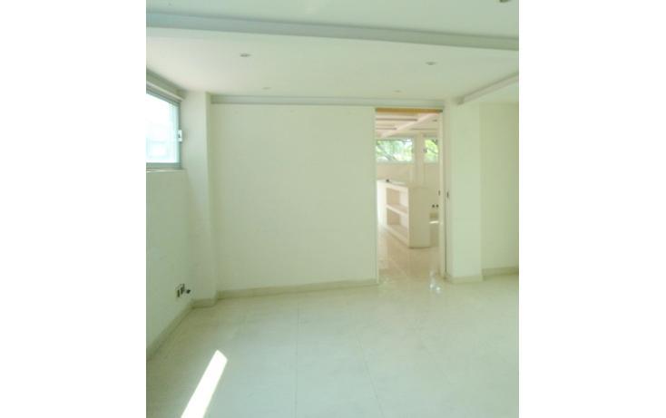 Foto de casa en venta en  , granada, miguel hidalgo, distrito federal, 1376213 No. 02