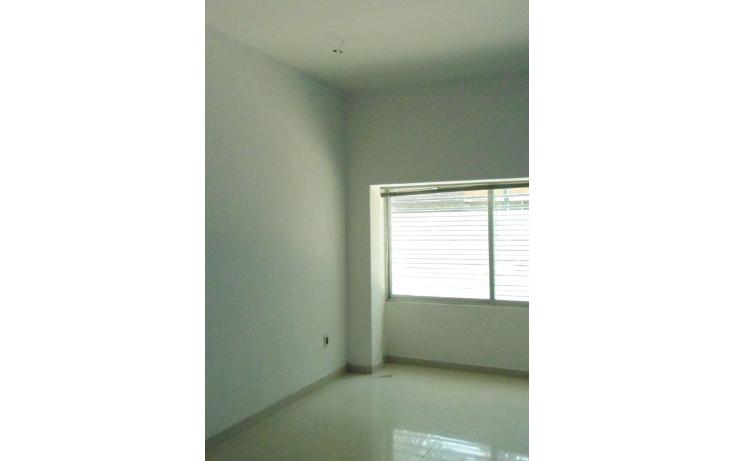 Foto de casa en venta en  , granada, miguel hidalgo, distrito federal, 1376213 No. 03