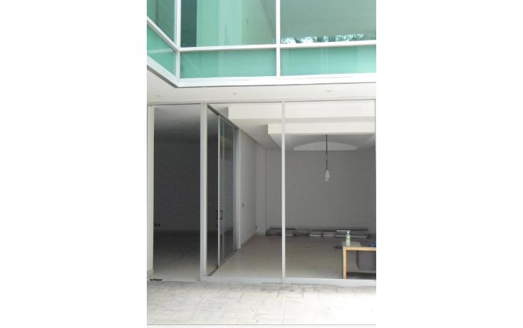 Foto de casa en venta en  , granada, miguel hidalgo, distrito federal, 1376213 No. 04