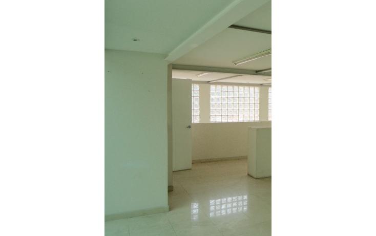 Foto de casa en venta en  , granada, miguel hidalgo, distrito federal, 1376213 No. 05