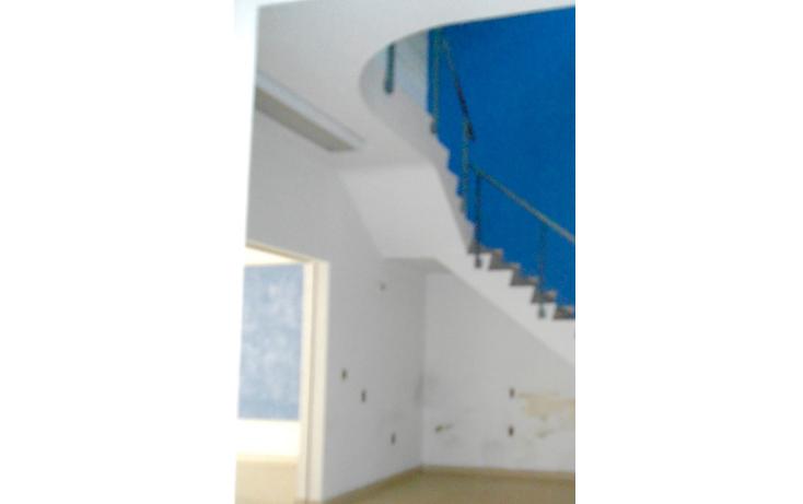 Foto de casa en venta en  , granada, miguel hidalgo, distrito federal, 1376213 No. 06