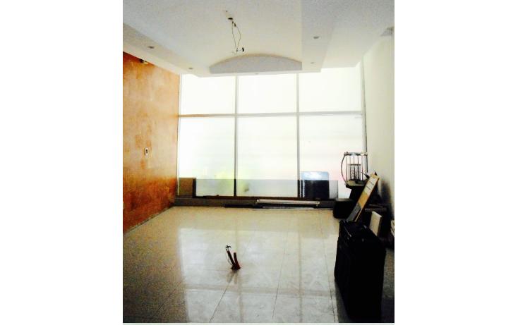Foto de casa en venta en  , granada, miguel hidalgo, distrito federal, 1376213 No. 07