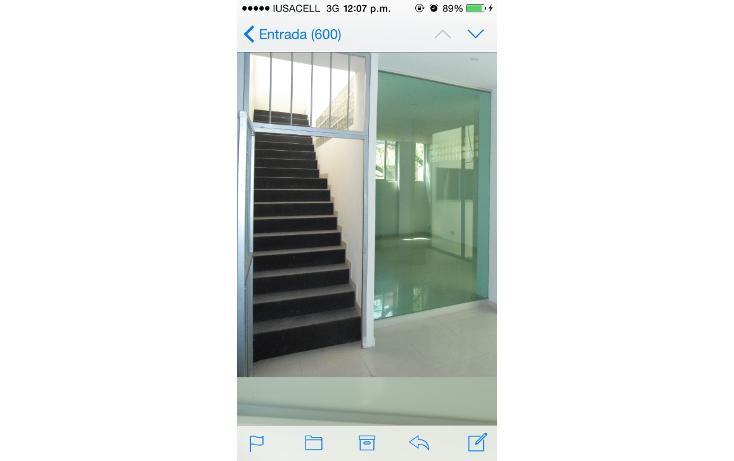 Foto de casa en venta en  , granada, miguel hidalgo, distrito federal, 1376213 No. 09