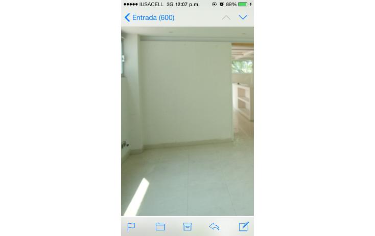 Foto de casa en venta en  , granada, miguel hidalgo, distrito federal, 1376213 No. 10