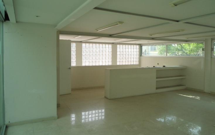 Foto de casa en venta en  , granada, miguel hidalgo, distrito federal, 1376213 No. 11