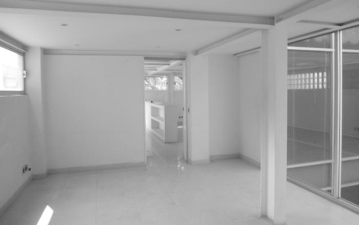 Foto de casa en venta en  , granada, miguel hidalgo, distrito federal, 1376213 No. 12