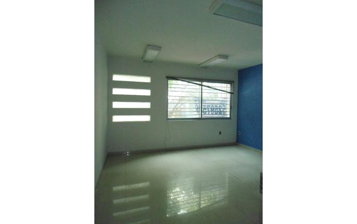 Foto de casa en venta en  , granada, miguel hidalgo, distrito federal, 1376213 No. 13