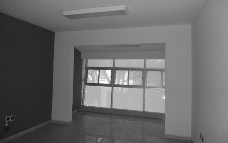 Foto de casa en venta en  , granada, miguel hidalgo, distrito federal, 1376213 No. 14
