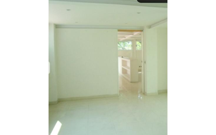 Foto de oficina en venta en  , granada, miguel hidalgo, distrito federal, 1524877 No. 02