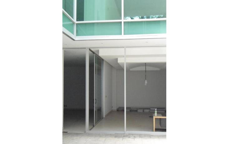 Foto de oficina en venta en  , granada, miguel hidalgo, distrito federal, 1524877 No. 05