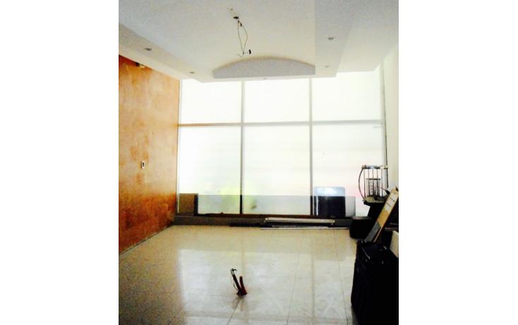 Foto de oficina en venta en  , granada, miguel hidalgo, distrito federal, 1524877 No. 07