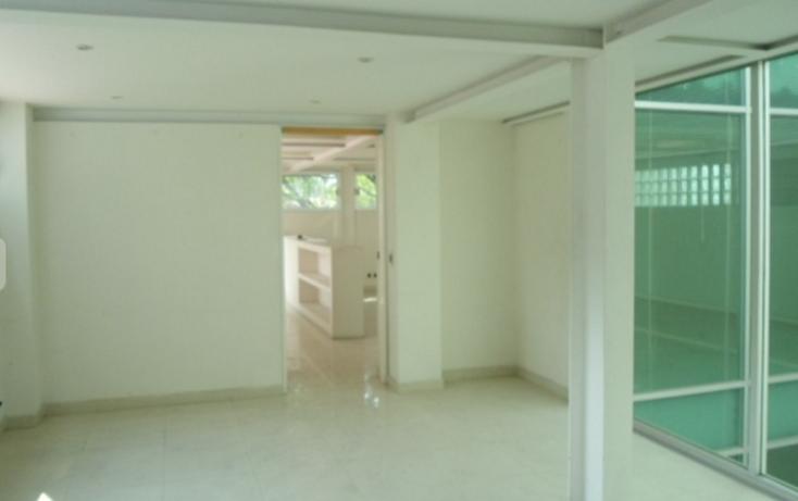 Foto de oficina en venta en  , granada, miguel hidalgo, distrito federal, 1524877 No. 10