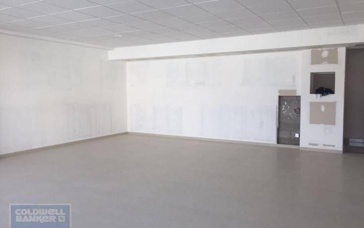 Foto de oficina en renta en  , granada, miguel hidalgo, distrito federal, 2015096 No. 06