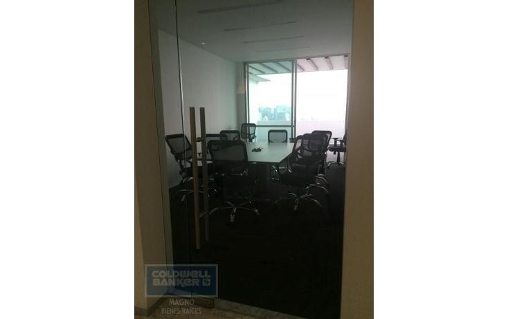 Foto de oficina en renta en  , granada, miguel hidalgo, distrito federal, 2015096 No. 10