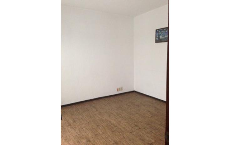 Foto de edificio en renta en  , granada, miguel hidalgo, distrito federal, 2021607 No. 02
