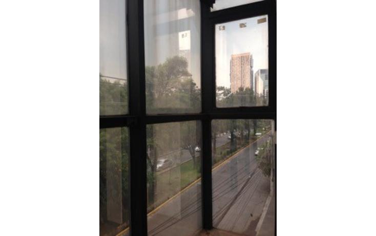 Foto de edificio en renta en  , granada, miguel hidalgo, distrito federal, 2021607 No. 03