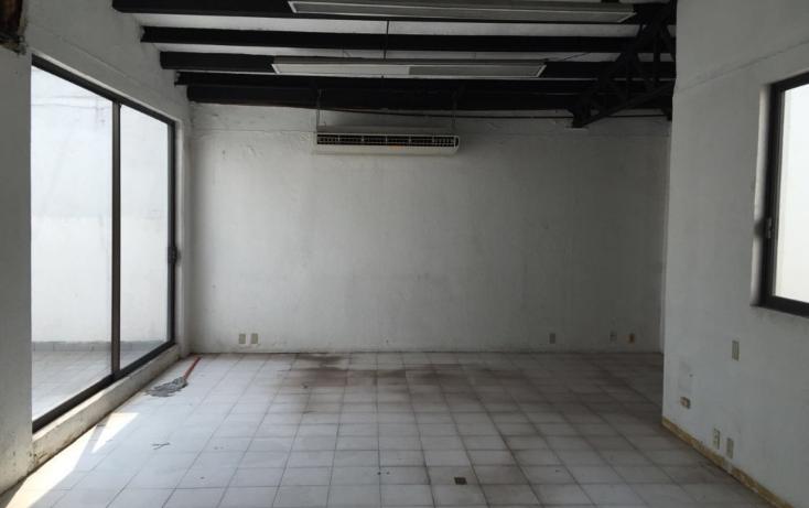 Foto de edificio en renta en  , granada, miguel hidalgo, distrito federal, 2021607 No. 07